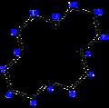 1,4,8,11-tetraazaciclotetradecano.png