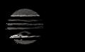 1-Júpiter con estructuras tubulares.png