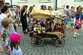 1.9.16 1 Pisek Puppet Parade 23 (29411891885).jpg