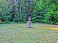 1. Єлисейські поля, (парк «Софіївка»), Умань.JPG
