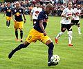 1. SC Sollenau vs. FC Red Bull Salzburg 2014-07-12 (135).jpg