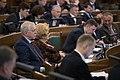 1.februāra Saeimas sēde (39308197834).jpg