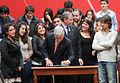 10-11-2011 Proyecto de Ley de Superintendencia de Educación Superior (6335326174).jpg