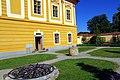 10.9.16 Boruvkobrani 4 Monastery 02 (28157226331).jpg