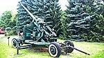 100 mm armata plot. KS-19 Jelenia Góra 1.jpg