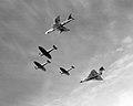100 years of the RAF MOD 45163622.jpg