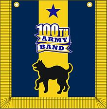 100th Army Band tabard.jpeg