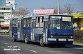 101V busz (BPI-822).jpg
