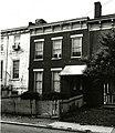 103 West Jackson Street (6030252758).jpg