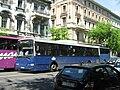 105-ös busz (KXM-028).jpg