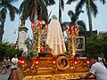 1053Holy Wednesday processions in Baliuag 35.jpg