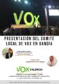 10 NOV 2018 - Presentación Comité Local de VOX en Gandía (45745513521).png