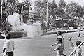 10 November 1987 protest for democracy in Dhaka (22).jpg