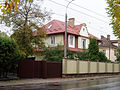 10 Panasa Myrnoho Street, Lviv (1).jpg