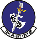 10th Flight Test Squadron.jpg