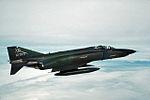 10th TRW RF-4C 68-0561 1987.jpg