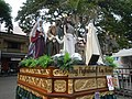 1103Holy Wednesday processions in Baliuag 18.jpg