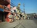 1138Rodriguez, Rizal Barangays Roads Landmarks 20.jpg