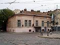 11 Rusovykh Street, Lviv (01).jpg