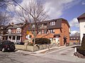 11 and 13 Albany Ave Annex Toronto.jpg
