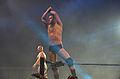 12-08 Wacken Wrestling 01.JPG