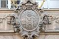 120-Wappen Bamberg Hauptwachstr-1.jpg