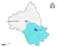 12062-Castelnau-Pégayrols-Arron.png