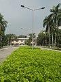 120Mehan Garden Ermita Manila 16.jpg