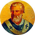 124-Stephen VII.jpg