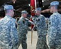 1249th Engineers welcomed home DVIDS507480.jpg