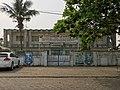 12e arrondissement de Cotonou.jpeg
