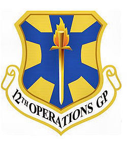 12operationsgroup-emblem.jpg