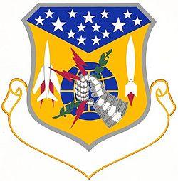 12th Air Division crest.jpg