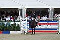 13-04-21-Horses-and-Dreams-Holger-Wulschner (7 von 9).jpg