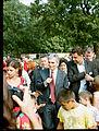13.09.2009 Fest zum Welttag des Kindes (3919651346).jpg
