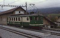 13.11.98 LIsle-Mont-la-Ville BAM BDe4 4 3 (6412434253).jpg