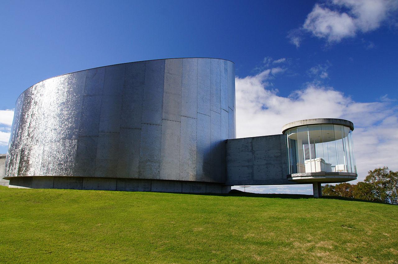 Toyako Japan  city pictures gallery : ... :130922 Windsor Hotel Toya Resort & Spa Toyako Hokkaido Japan08bs