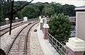 131R16020685 Vorortelinie, Bereich Heiligenstädterstrasse, Blick Richtung Ottakring.jpg
