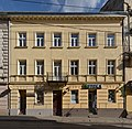 13 Franka Street, Lviv (05).jpg