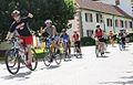 14-Mile Community Ride at Bostalsee (7711962434).jpg