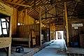 140712 Baruto-no-niwa in Bando Naruto Tokushima pref Japan12s3.jpg