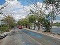 1409Malolos City Hagonoy, Bulacan Roads 14.jpg