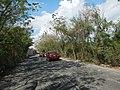1409Malolos City Hagonoy, Bulacan Roads 22.jpg