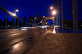 1438viki Most Grunwaldzki. Foto Barbara Maliszewska.jpg
