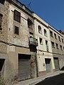 144 Cases a la muralla de Sant Francesc, 51-53 (Valls).jpg