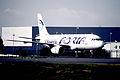 144ab - Adria Airways Airbus A320-231, S5-AAC@CDG,10.08.2001 - Flickr - Aero Icarus.jpg