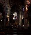 14635 Catharinakerk Eindhoven 5.jpg