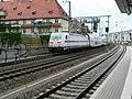146 555 Dresden Bischofsplatz.jpg