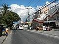 1473Malolos City Hagonoy, Bulacan Roads 12.jpg