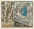 1487 Haarlem Woodcutter De Vita Christi.jpeg